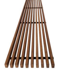 Bambu Ritiläpinnoite