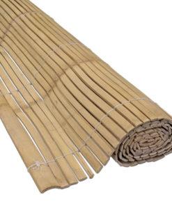 Bambu kaihtimet