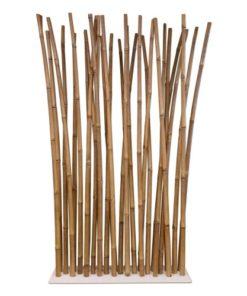 Bambuhuonejakaja