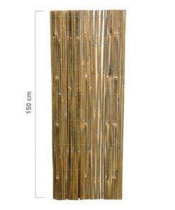 Jaa bambu
