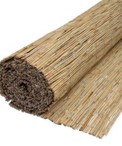 Bambu Ruoko-aita