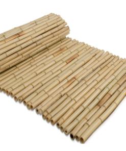 Bambu-aitaustela