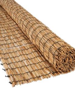 Lue bambusin soke