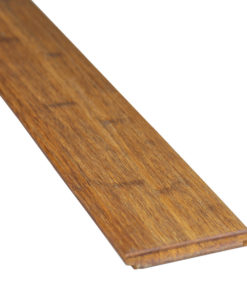 Bambu verhous ja peitelevyt